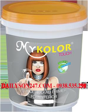 son-lot-mykolor-touch-builder-alkali-primer-for-ext