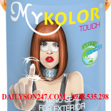 Sơn lót Mykorlor Touch Nano Seal for Ext
