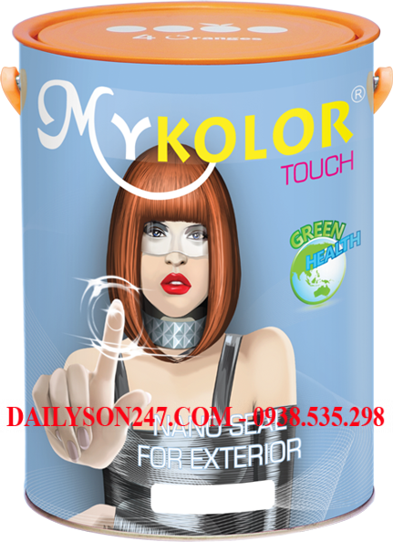 son-lot-mykolor-touch-nano-seal-for-ext