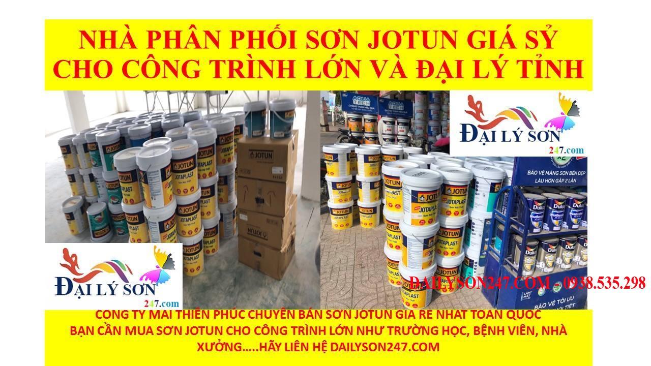 mai-thien-phuc-chuyen-cung-cap-son-jotun-gia-re-nhat-thi-truong