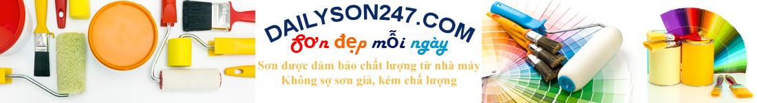 logo-cong-ty-mai-thien-phuc