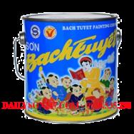 son-chong-ri-bach-tuyet-alkyd-16kg-3kg-0-8kg-0-4kg-0-2kg