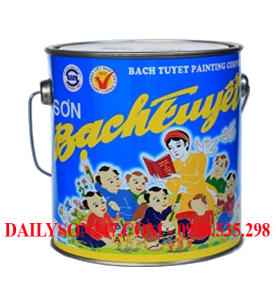 son-chong-ri-bach-tuyet-alkyd-16kg-3kg-0.8kg-0.4kg-0.2kg