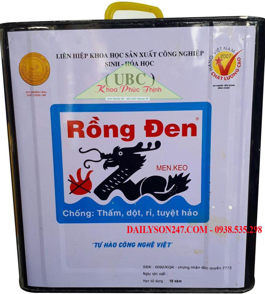 son-chong-tham-rong-den-gia-re-chat-luong-nhat-thi-truong