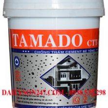 Sơn chống thấm Tamado CT-11A