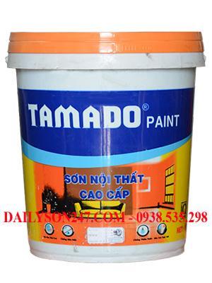 son-noi-that-tamado-noi-that-cao-cap-2