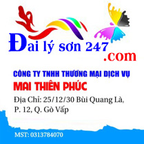 son-lot-chong-ri-lina-mau-do-911